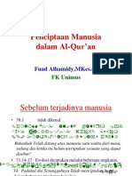 Embriologi Islam