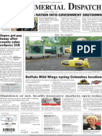 The Commercial Dispatch eEdition 10-1-13