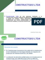 Constructodo-v3