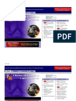 CHEM CASUALTY CARE DIVISION.pdf