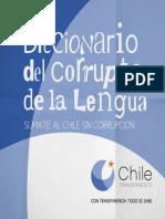 diccionario-120108090447-phpapp01