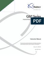 Service Manual QSI