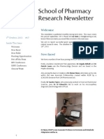 RSOP Research News 17 Oct 2013