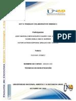 Act 6 Trabajo Colaborativo 1_100104-143