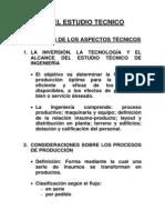 3 Estudio Tecnico.b