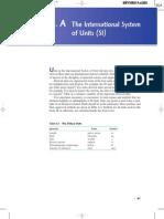 callister Appendix A.pdf