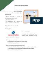 Ing economica.docx