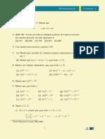 MA14 – Exercícios para AV1