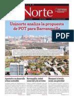 UnNorte+Septiembre+2013