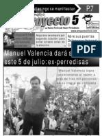 PROYECTO 5_03 DE JUlIO