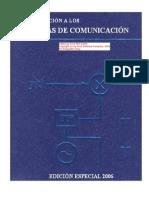 Introducción a los Sistemas de Comunicaciones - Stremler