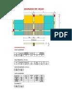 78696594 Diseno Estructural de Un Portico Por El Metodo de Takabeya