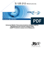 3GPP_Rel 9 Multiplexing and channel coding (FDD).pdf