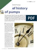 Brief history of Pumps.pdf