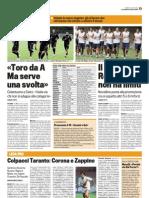 Gazzetta.dello.sport.10.07.09