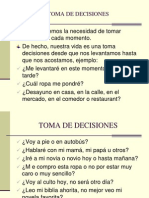 TOMA DE DECISIONES 1.ppt