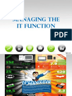 Managing the IT Function_students.pdf