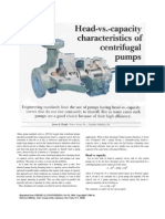 Drooping curve P.pdf