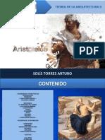 exposicin-aristoteles-120804185249-phpapp01