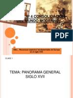 elestadomoderno-120823115050-phpapp01