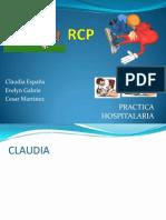RCP.pptx hospitalaria