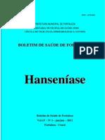 Bol Hans 28112011final2
