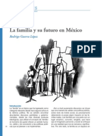 R_guerra Familias en Mexico