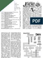 JORMI - Jornal Misionário n° 70