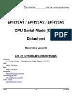 aPR33AX_C1.1_Datasheet_20130507.pdf