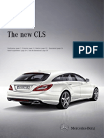 Cls Shootingbrake Advantages Print 404486.en.ece.Mb