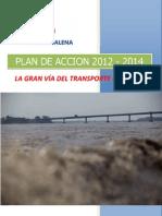 Attachments Transparencia Plan de Accion_2012 2014 19-01-2012