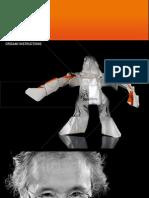 FOLDINGinstructions(Orig Robot)
