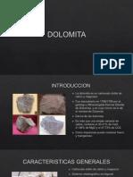 DOLOMITA Expo Final