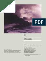 08.Colombia Oceanos (190 226)