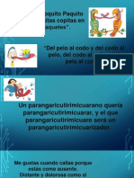 LECTURA_RECREATIVA (1)