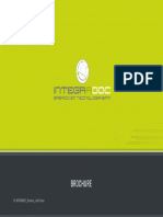 INTEGRADOC.pdf