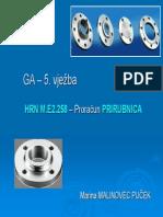 GA-HRN M E2 258