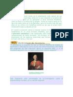 bases teóricas y fundamentos del empirismo