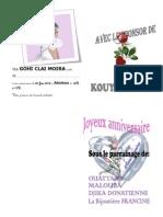 carte d'invitation chaleureuse.docx