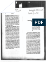 Nahua (glissé(e)s).pdf