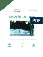 Irrigacao_citros.pdf