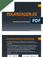 POLARIZACIÓN011013
