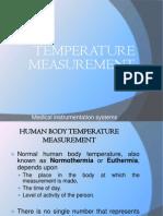 Temperature Measurement.pptx