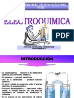 Electroquímica.pptx
