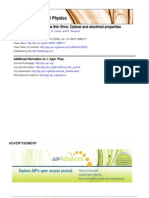 optical properties WC.pdf