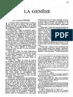 Rosettaproject Fra Gen-2