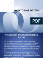 Patient Monitoring System.ppt