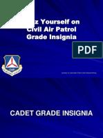 Grade Insignia Quiz A1EDC9767642A
