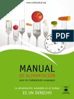manual-aliment-trab.pdf