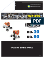 DustBoss Manual (2)
